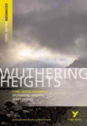 Buy Wuthering Heights by Hannah Montana online in india - Bookchor   9780582823082
