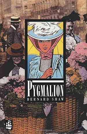 Buy Pygmalion by Bernard Shaw online in india - Bookchor   9780582060159