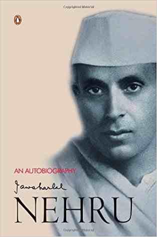 Buy An Autobiography: Jawaharlal Nehru by Jawaharlal Nehru online in india - Bookchor   9780143031048