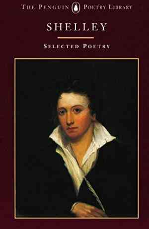 Buy Shelley: Selected Poetry by Isabel Quigly online in india - Bookchor   9780140585049