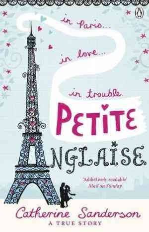 Buy Petite Anglaise by Catherine Sanderson online in india - Bookchor | 9780141031194