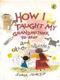 Buy How I Taught My Grand Mother to Read: And Other Stories by Sudha Murthy online in india - Bookchor | 9780143335986