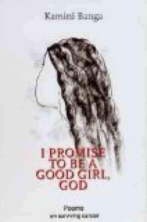 Buy I Promise to be a Good Girl, God by Kamini Banga online in india - Bookchor   9780144000821