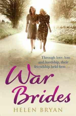 Buy War Brides by Helen Bryan online in india - Bookchor | 9780141027128