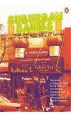 Buy Suburban Sahibs by S. Mitra Kalita online in india - Bookchor   9780143031574