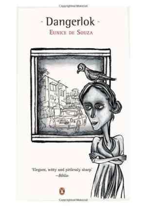 Buy Dangerlok by Eunice de Souza online in india - Bookchor | 9780143065074