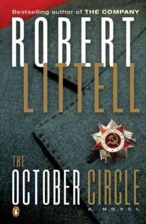 Buy The October Circle by Robert Littell online in india - Bookchor   9780143112990