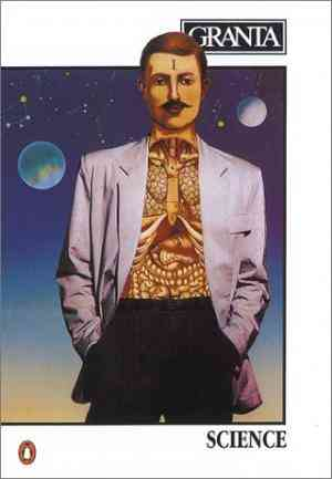 Buy Granta: 16: Science by Bill Buford (Editor) online in india - Bookchor   9780140084795