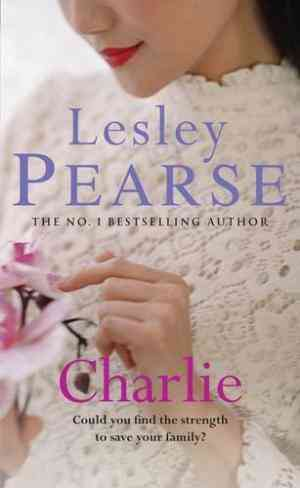 Buy Charlie by Lesley Pearse online in india - Bookchor   9780140272239