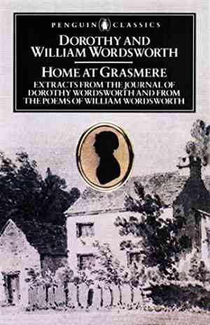 Buy Home at Grasmere by William Wordsworth online in india - Bookchor | 9780140431360