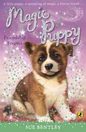 Buy Friendship Forever by Sue Bentley online in india - Bookchor | 9780141324784