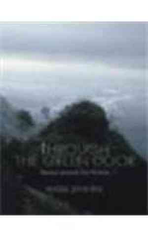 Buy Through The Green Door: Travel Among Khasis by Nigel Jenkins online in india - Bookchor | 9780143027638