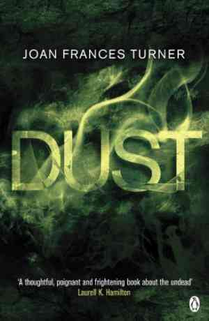 Buy Dust by Joan Frances Turner online in india - Bookchor | 9780718158378