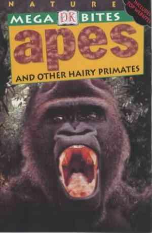 Buy Apes by Richard Platt online in india - Bookchor | 9780751330779