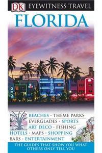 Buy Florida by Eleanor Berman online in india - Bookchor   9781405327466