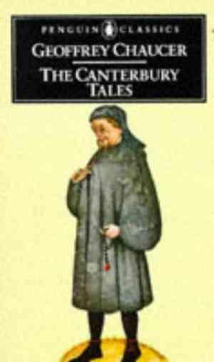 The Canterbury...