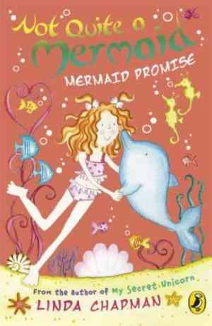 Buy Mermaid Promise by Linda Chapman online in india - Bookchor   9780141322322