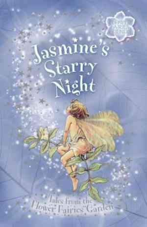Buy Jasmines Starry Night by Kay Woodward online in india - Bookchor | 9780723258865