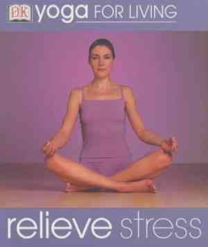 Buy Relieve Stress by Ruth Gilmore online in india - Bookchor   9780751337020