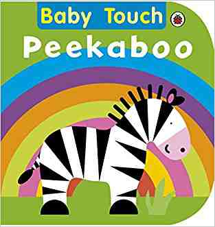 Baby Touch: Pe...