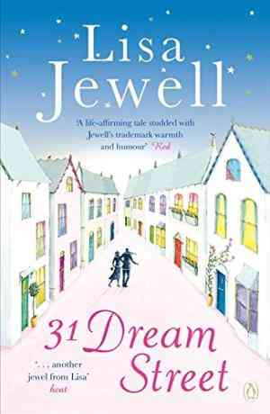 Buy 31 Dream Street by Lisa Jewell online in india - Bookchor | 9780141012209