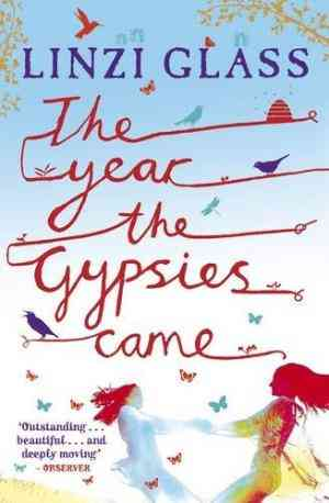 Buy The Year the Gypsies Came by Linzi Glass online in india - Bookchor | 9780141320922