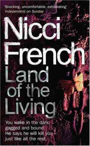 Buy Land of the Living by Gervase Phinn online in india - Bookchor | 9780141006505