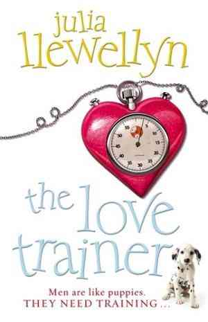 Buy The Love Trainer by Gervase Phinn online in india - Bookchor | 9780141010458