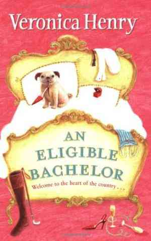 Buy Eligible Bachelor by Veronica Henry online in india - Bookchor   9780141012360