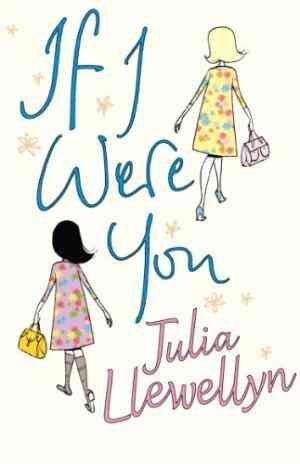 Buy If I Were You by Julia Llewellyn online in india - Bookchor | 9780141018256