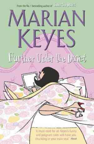Buy Further Under the Duvet by Marian Keyes online in india - Bookchor | 9780141021232