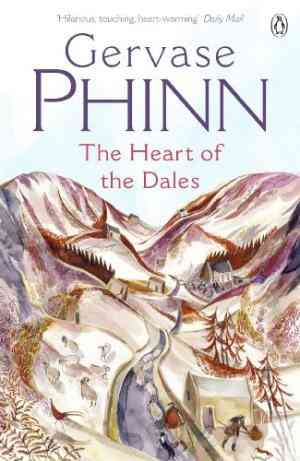 Buy Heart of the Dales by Gervase Phinn online in india - Bookchor   9780141027678