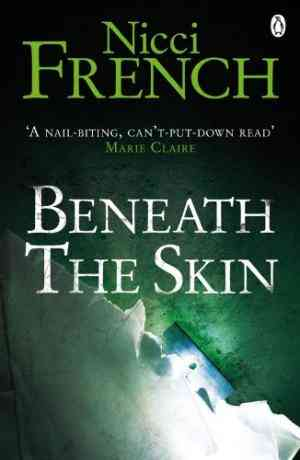 Buy Beneath the Skin by Nicci French online in india - Bookchor | 9780141034140