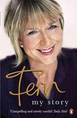 Buy Fern: My Story by Fern Britton online in india - Bookchor | 9780141038865