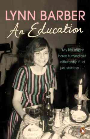 Buy Education by Lynn Barber online in india - Bookchor   9780141039558