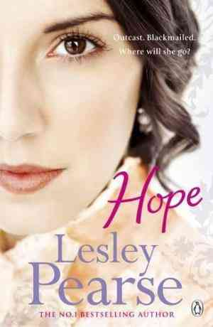 Buy Hope by Lesley Pearse online in india - Bookchor | 9780141046105