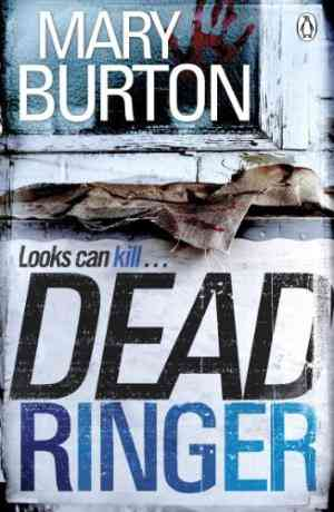 Buy Dead Ringer by Mary Burton online in india - Bookchor   9780141048819