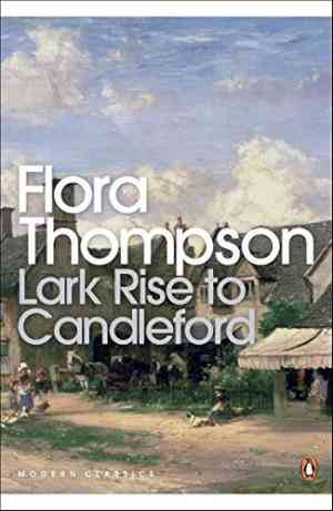 Buy Lark Rise to Candleford by Noelle Stevenson online in india - Bookchor | 9780141183312