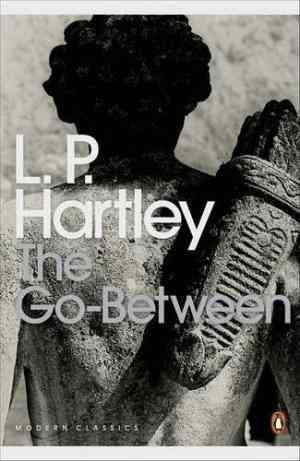 Buy Go between by L. P. Hartley online in india - Bookchor | 9780141187785