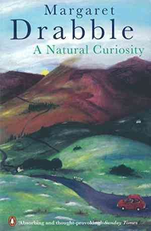 Buy Natural Curiosity by Margaret Drabble online in india - Bookchor | 9780140122282