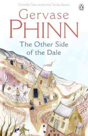 Buy The Other Side of the Dale by Gervase Phinn online in india - Bookchor | 9780140275421