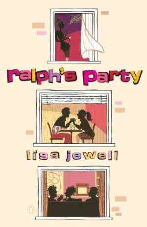 Buy Ralphs Party by Lisa Jewell online in india - Bookchor   9780140279276