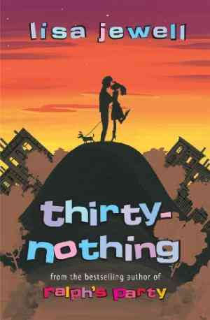 Buy Thirty nothing by Lisa Jewell online in india - Bookchor | 9780140279283