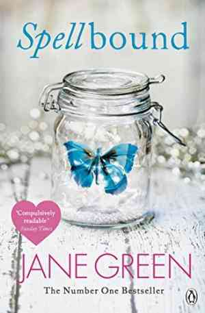 Buy Spellbound by Jane Green online in india - Bookchor | 9780140295948