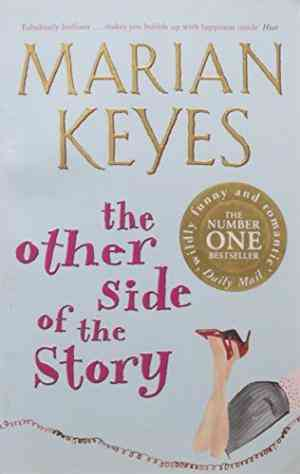 Buy Other Side of the Story by Marian Keyes online in india - Bookchor   9780140295993