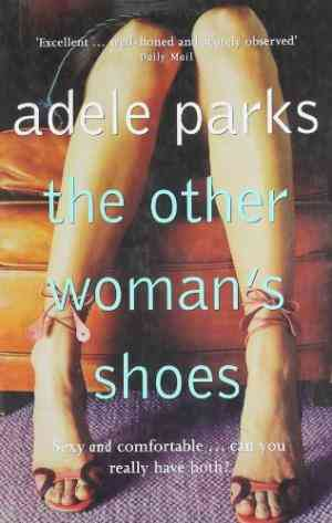 Buy Other Womans Shoes by Adele Parks online in india - Bookchor   9780140299601