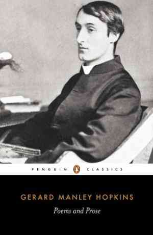Buy Poems and Prose by Gerard Manley Hopkins , W H Gardner , Gerard Manley Hopkins online in india - Bookchor   9780140420159