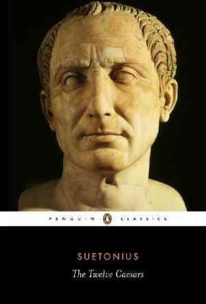 Buy The Twelve Caesars by Robert Graves online in india - Bookchor | 9780140455168