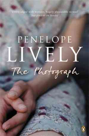 Buy Photograph by Penelope Lively online in india - Bookchor | 9780141011943