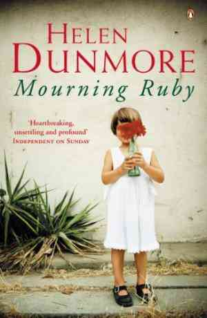 Buy Mourning Ruby by Helen Dunmore online in india - Bookchor   9780141015019